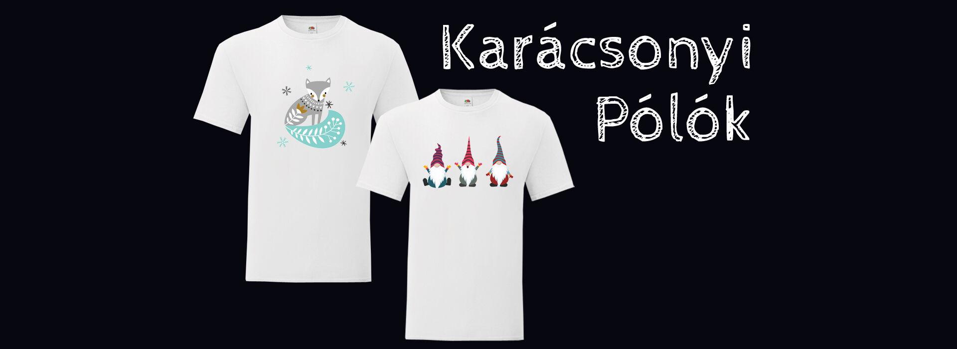 karacsonyi polo