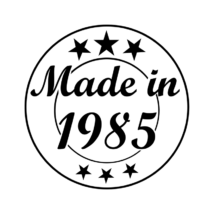 Made in